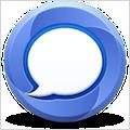 Astro 1 9 2 – Facebook Messenger on Mac | macOS | NMac Ked