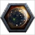 BattleWorlds.Kronos