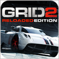 GRID.2.Reloaded.Edition
