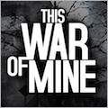 This.War.of.Mine