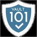 Vault.101