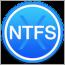 Paragon NTFS14