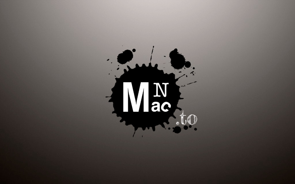 swf decompiler crack mac recipe
