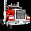 American.Truck.Simulator