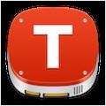 Tuxera.NTFS.2015