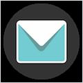 Email.Archiver.Enterprise