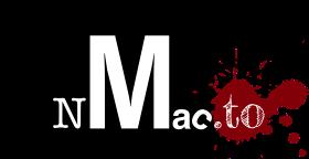 NMac Ked - Mac OSX Apps & Games Download