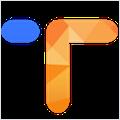 TunesKit3