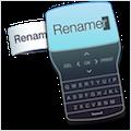 Renamer5
