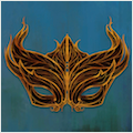 masquerada-songs-and-shadows