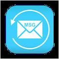 msg-converter-pro