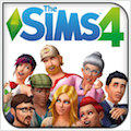 the-sims-4-1