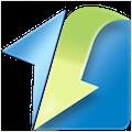 syncios-data-transfer