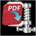 pdf-compress-expert