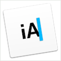 ia-writer4