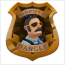 Deputy.Dangle