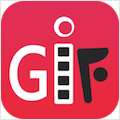 video-to-gif-maker