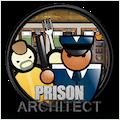 prison.architect