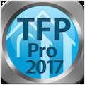 turbofloorplan 3d home and landscape pro 14.1 / 15 full keygen