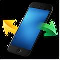 iskysoft phone transfer 1.7.2 registration code